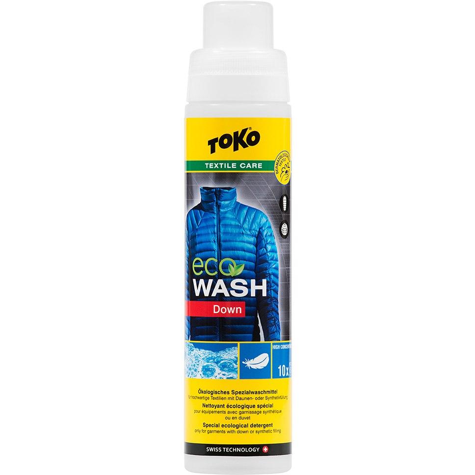 Image of TOKO Eco Down Wash 250ml