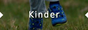 LOWA – Hochwertige Schuhe & Stiefel für Kinder