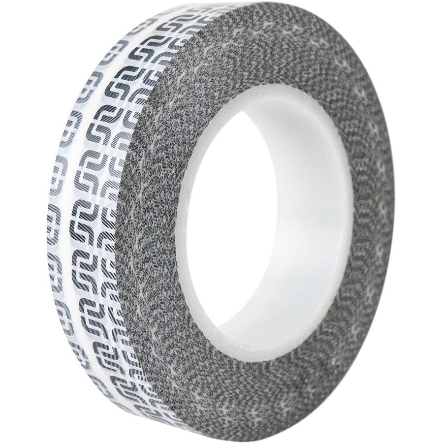 e*thirteen Tubeless Rim Tape - 40mm - 40 Meters