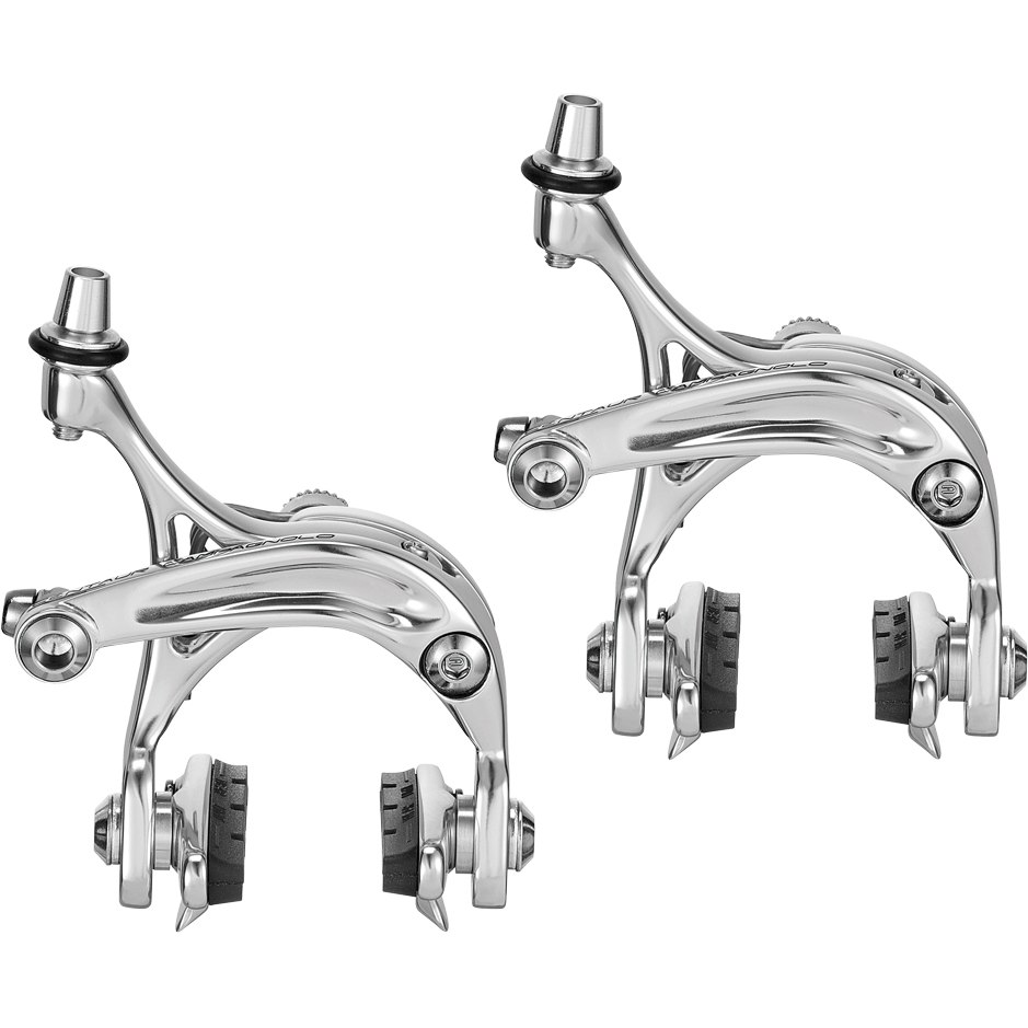 Campagnolo Centaur 11 Brakes - Set - silver
