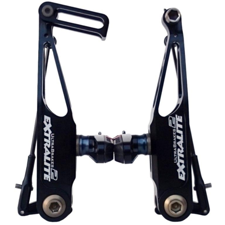 Extralite UltraBrakes 2 - V-Brake