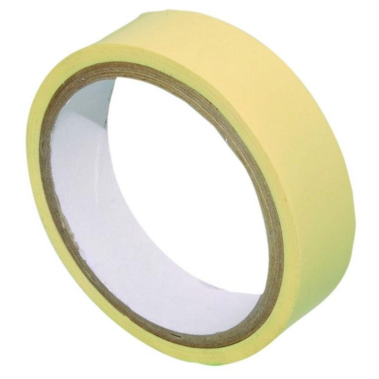 WTB TCS Rim Tape Roll