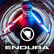 Endura Highlights