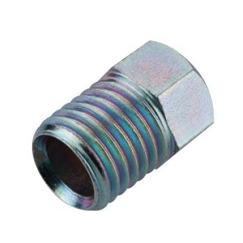 Jagwire Compression Nut for Formula Disc Brakes - HFA503