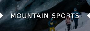 VAUDE – Funktionelle Produkte für Bergsportler
