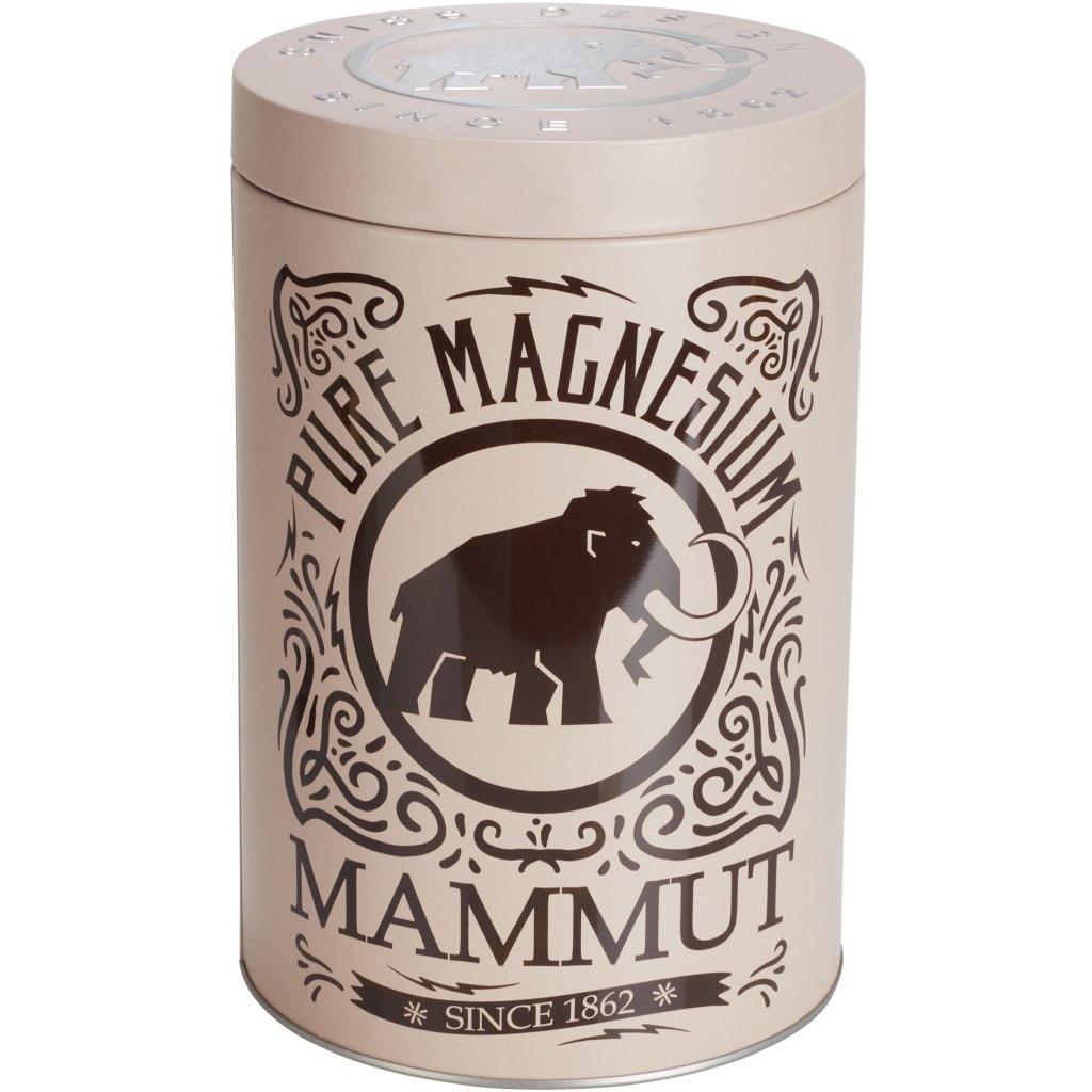 Image of Mammut Pure Chalk Collectors Box - mammut