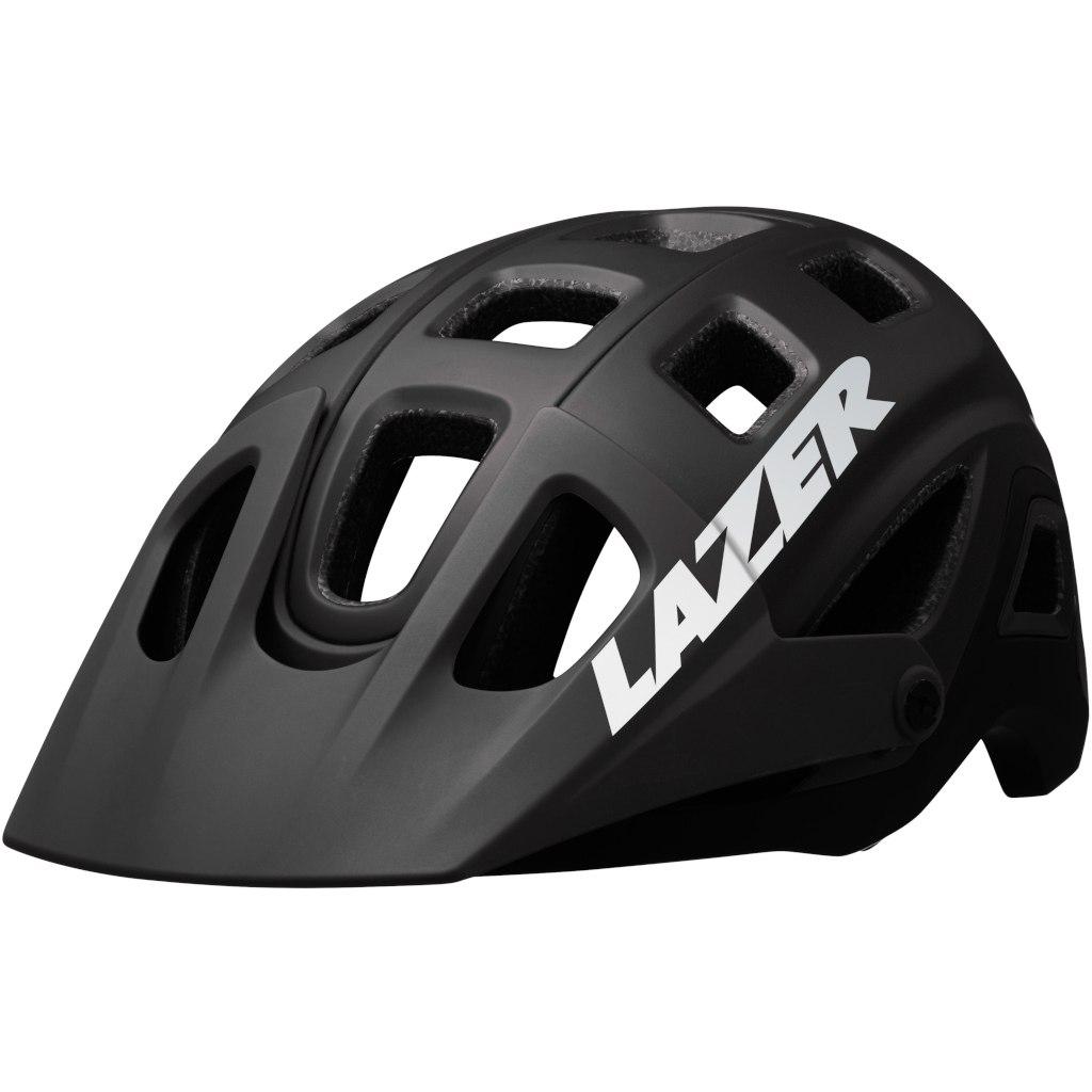 Lazer Impala Helm - matte black