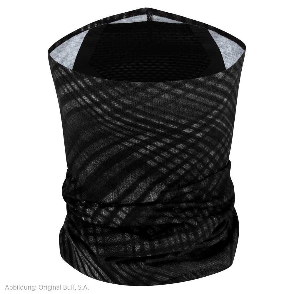 Image of Buff® Filter Tube Facial Mask Kids - Moon Black