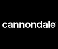 Cannondale Equipment