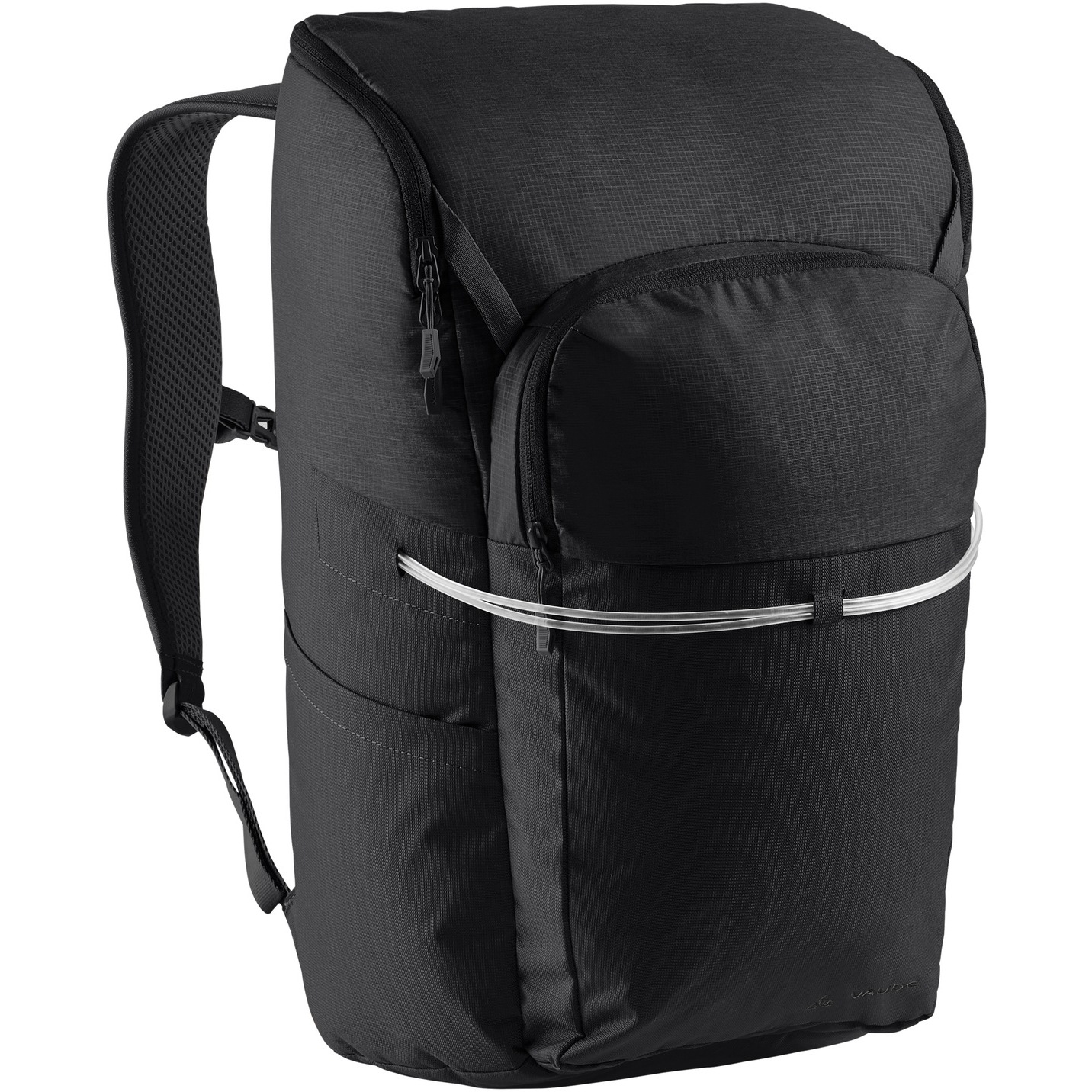 Image of Vaude Albali Backpack - black
