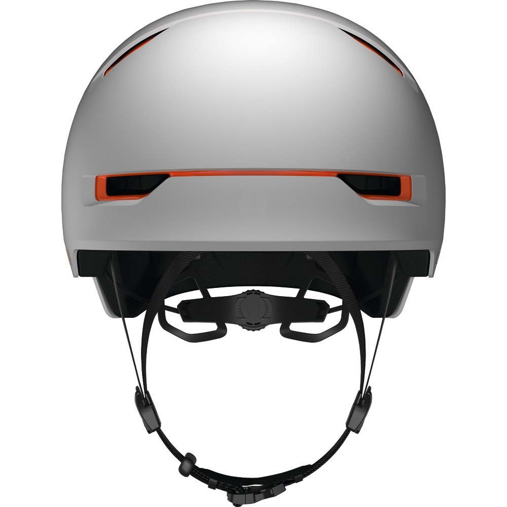 Imagen de ABUS Scraper 3.0 ACE Helmet - polar matt