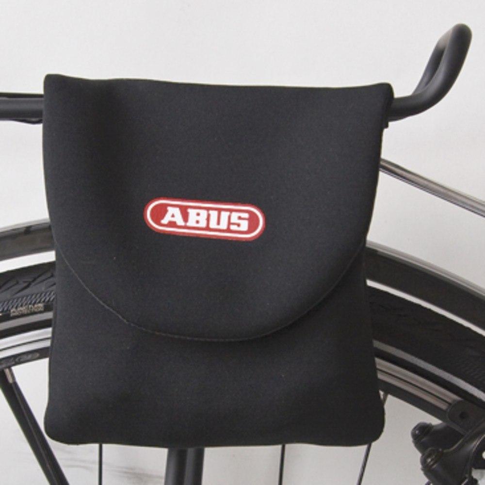 ABUS Chain Bag ST 4850