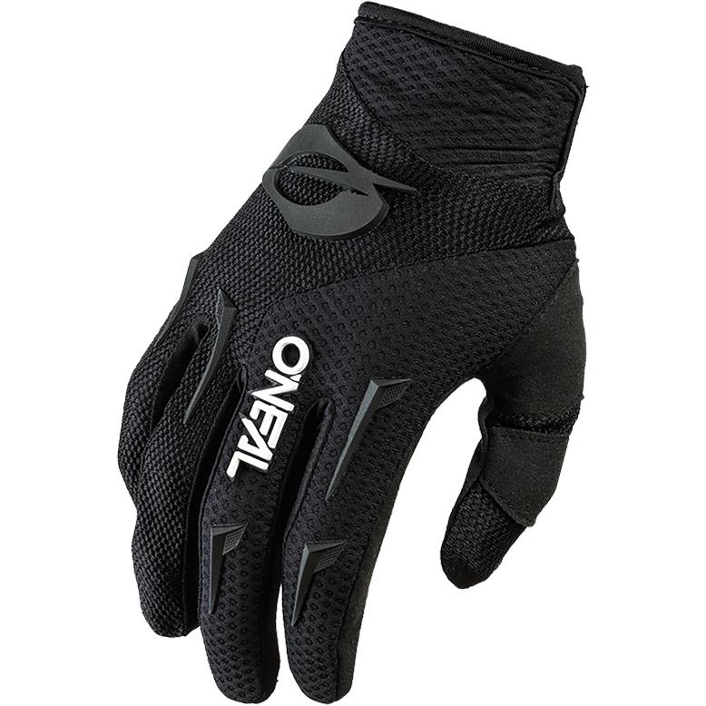 O'Neal Element Gloves - black