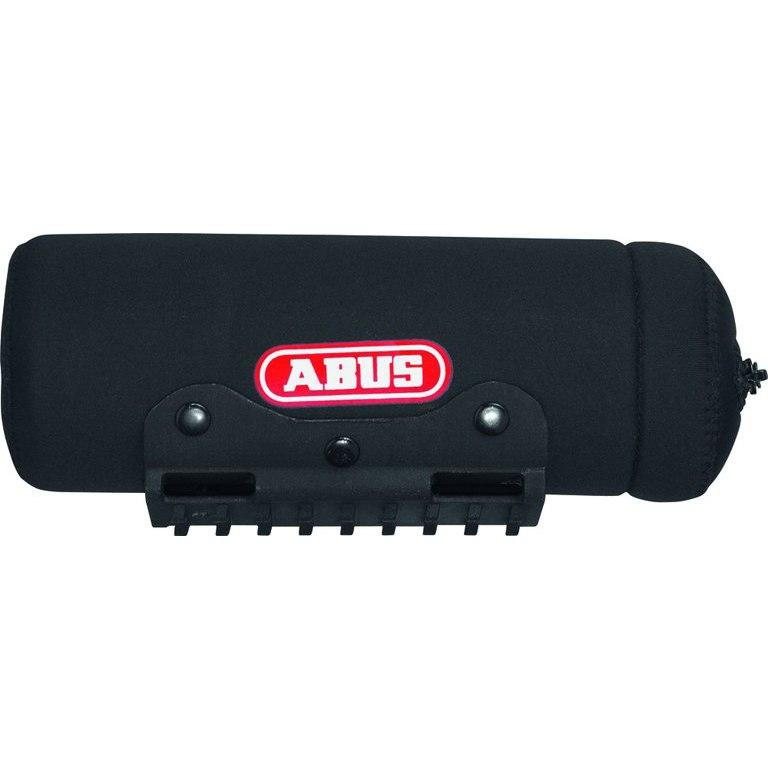 ABUS Chain Bag ST 2012