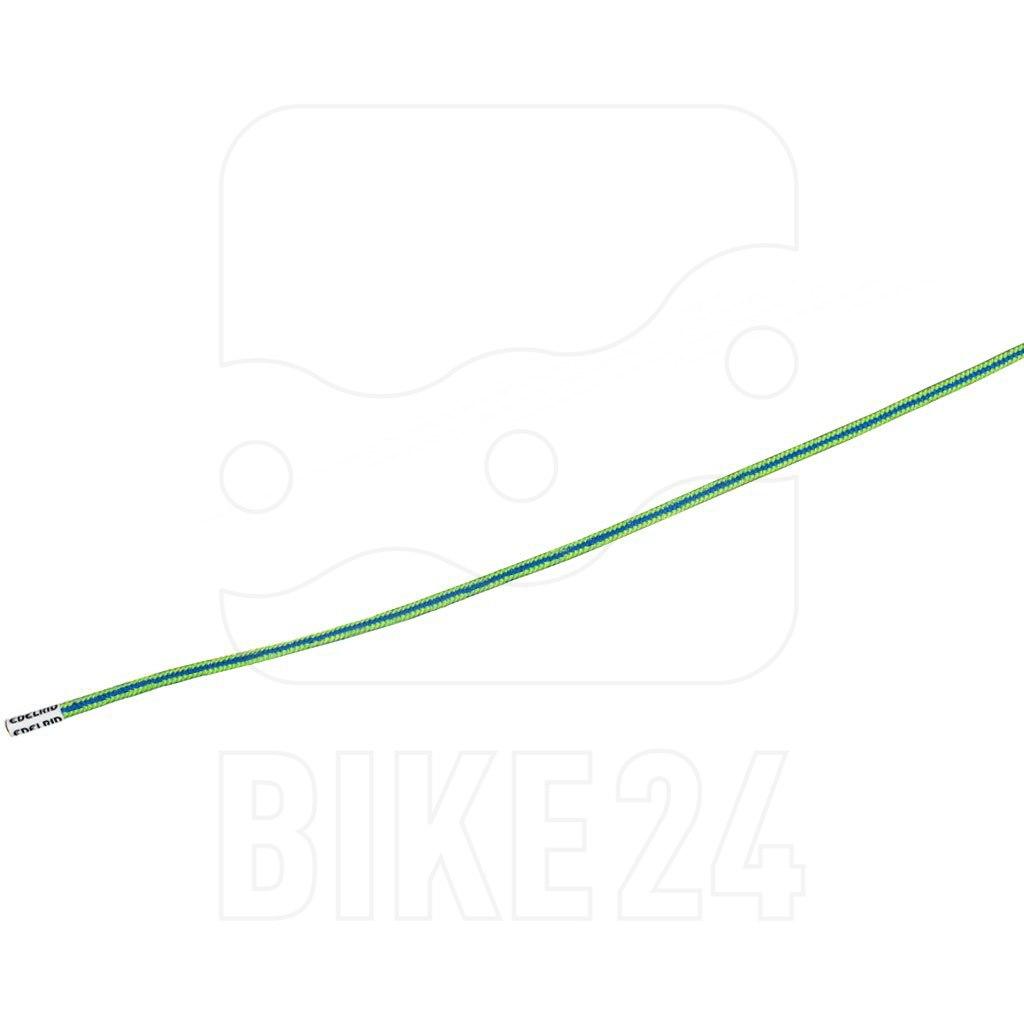 Edelrid Powerloc Expert SP 4 mm Cords