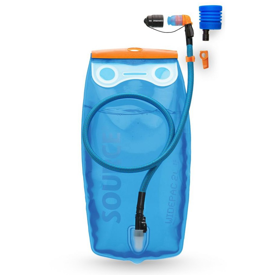 Picture of Source Ultimate Hydration System - 2 litres