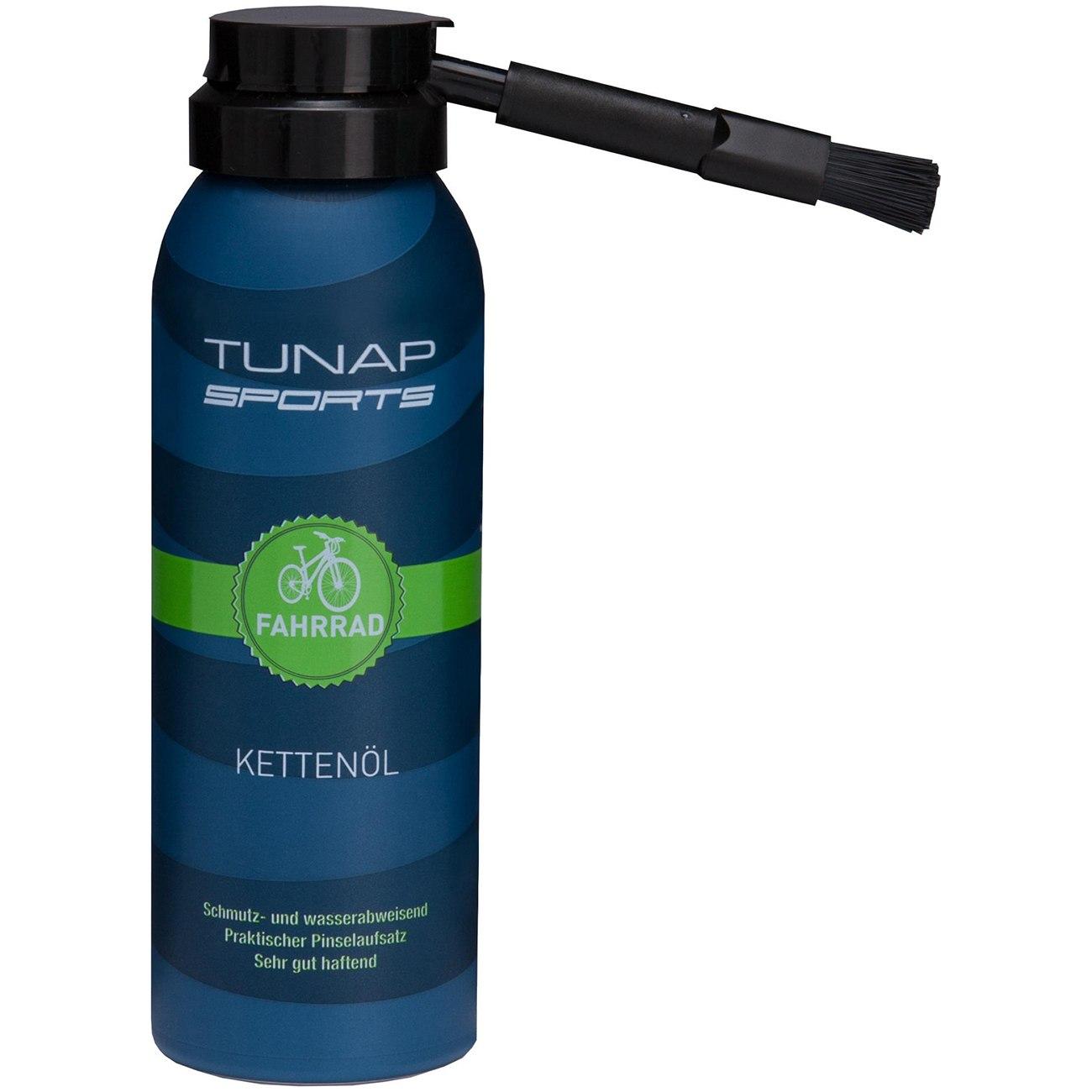 TUNAP Sports Chain Lube - 50ml