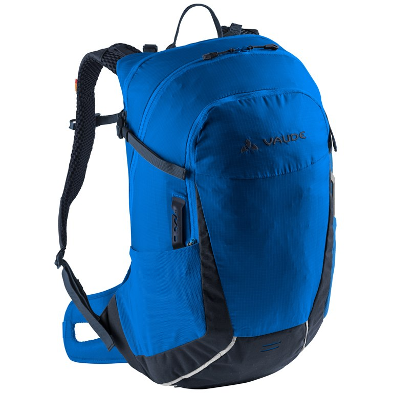 Vaude Tremalzo 22 Backpack - blue