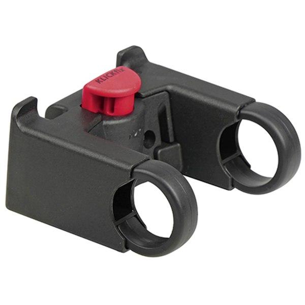 KLICKfix Handle Bar Adaptor Standard 0211
