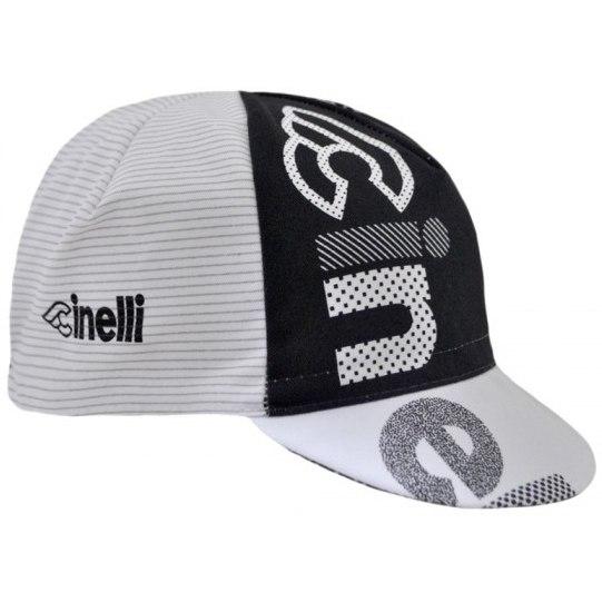 Cinelli Cycling Cap - Optical