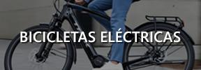 Trek - Bicicletas eléctricas