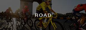 Sidi - Zapatillas ciclismo carretera