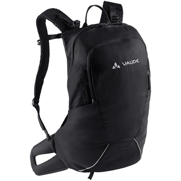 Vaude Tremalzo 10 Backpack - black