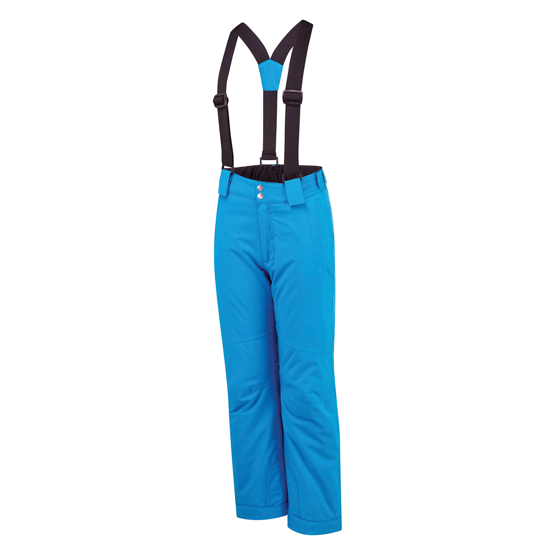 Dare 2b Outmove II Pants Kids - 5NN Methyl Blue