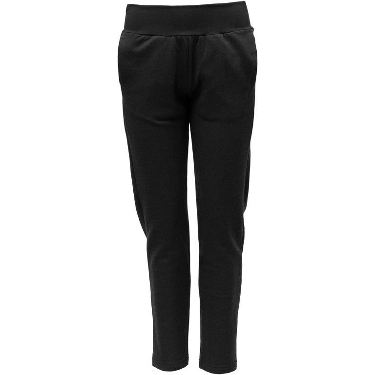 Devold Lifestyle Nibba Woman Pants - 960 caviar