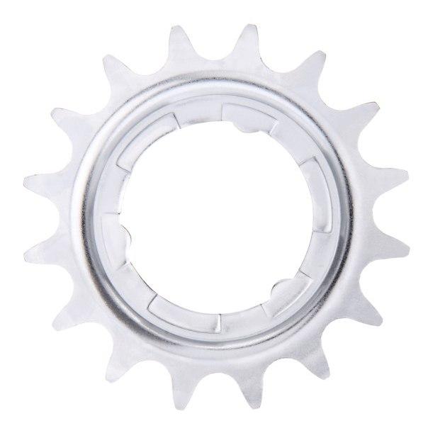Shimano SM-GEAR Sprocket for Alfine + Nexus Geared Hub - silver