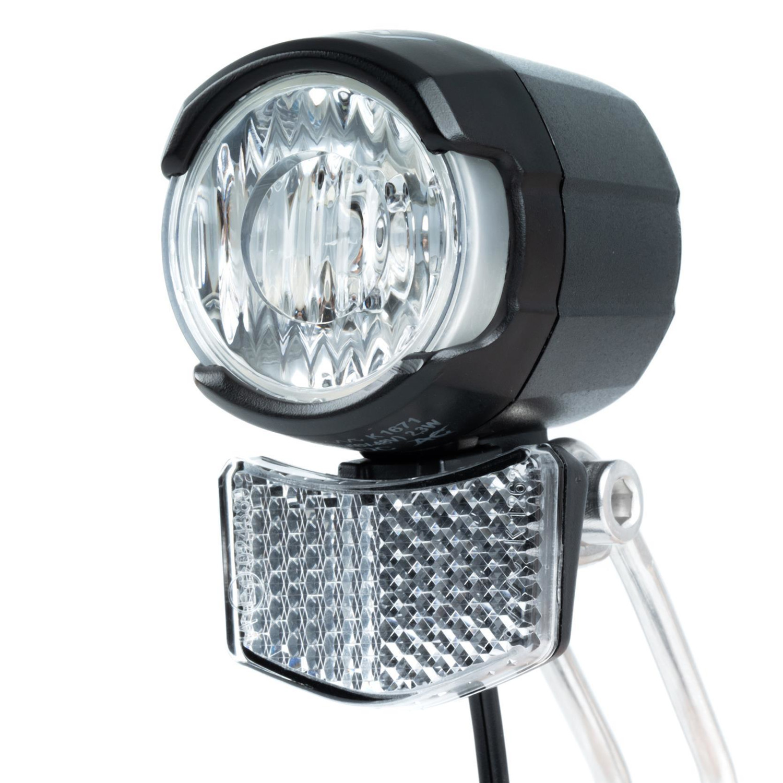 Image of RFR D 50 Front Light
