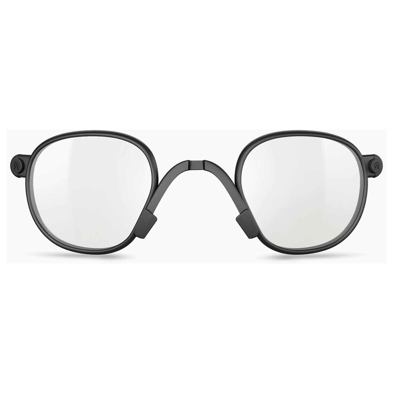 ALBA Optical Clip