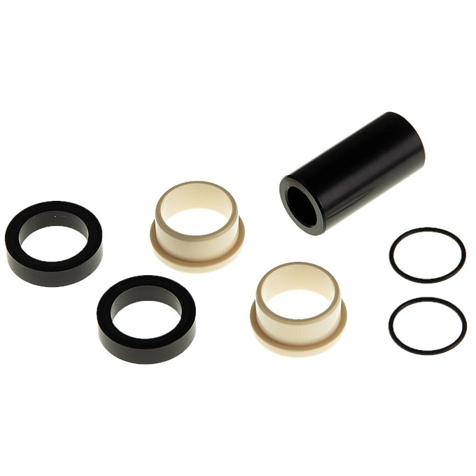 Image of FOX Mounting Hardware 8mm x 40mm -  803-03-325