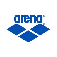 arena – Badeanzüge, Badehosen, Bikinis, Wettkampfanzüge, Schwimmbrillen und mehr für Sport und Freizeit