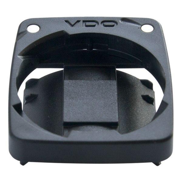 VDO Lenkerhalterung Funk M5 / M6 / M7 - 3016