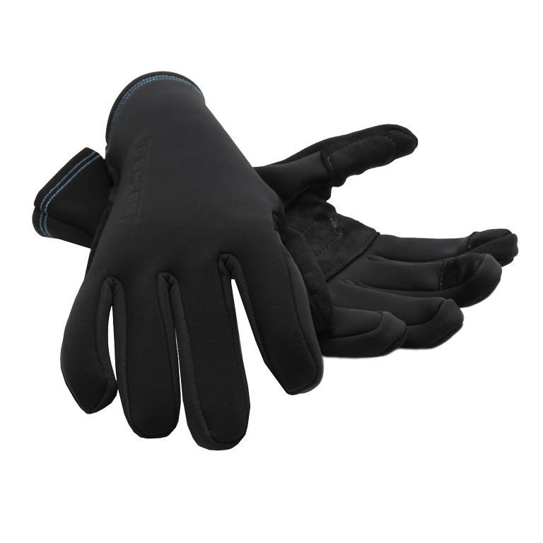 Biehler Winter Gloves