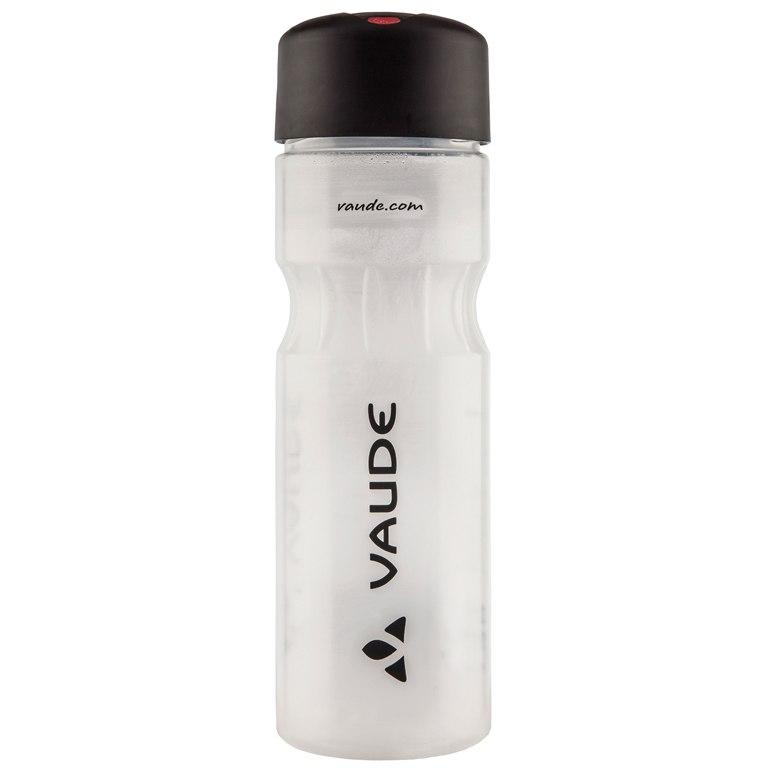 Vaude Drink Clean Bike Bottle 0,75l Trinkflasche