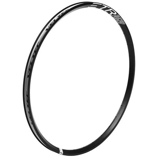 Veltec ETR-Superforce Disc 27.5 Zoll MTB-Felge