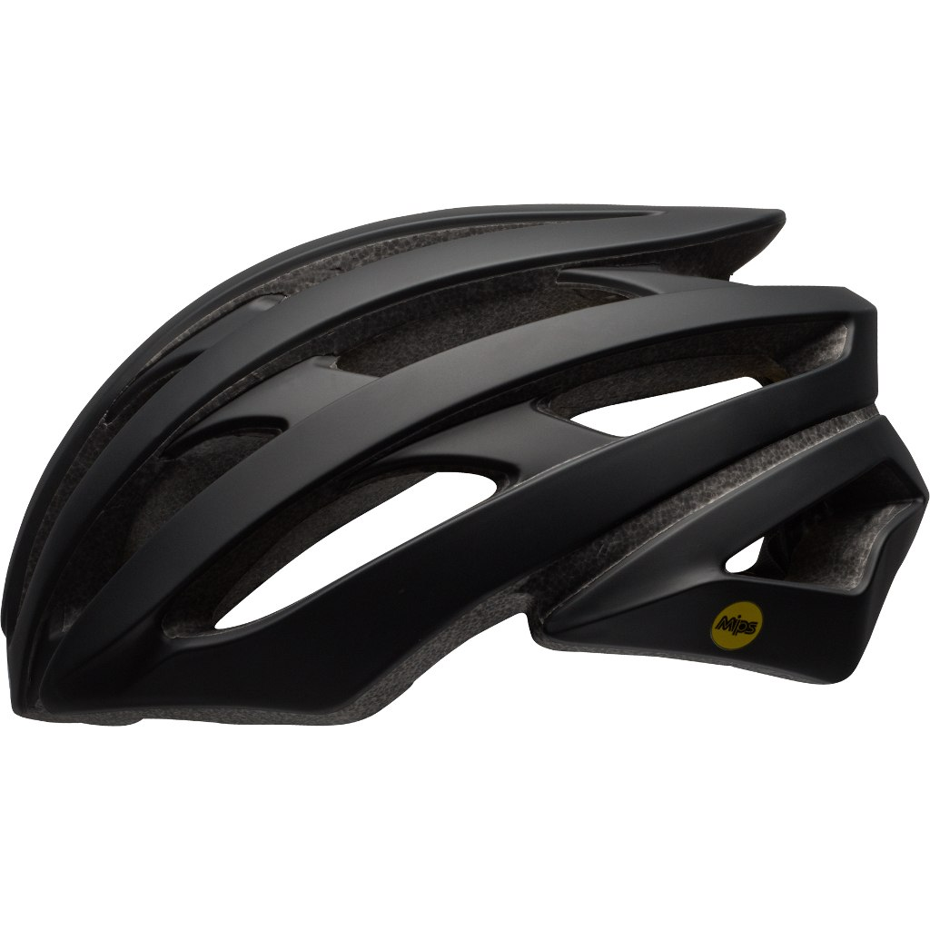 Bell Stratus MIPS Helmet - matte black