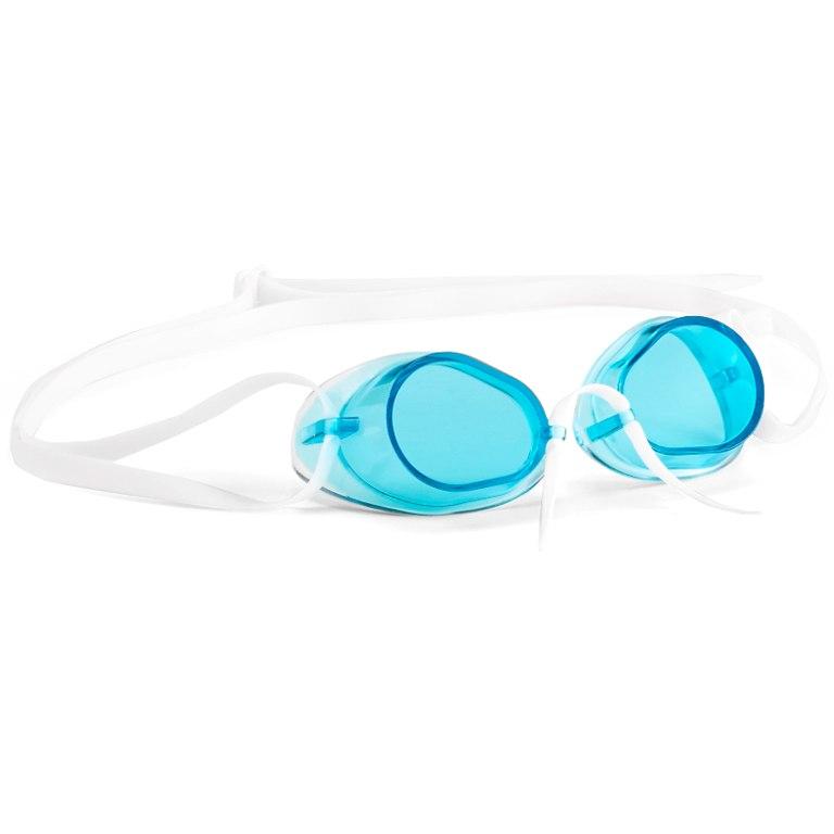 sailfish Sweden Gafas de natación 2021 - aqua