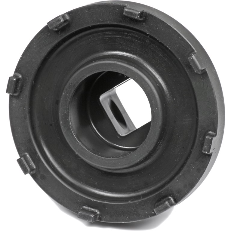 Picture of Bosch Spider-Tool for Lockring Mounting for 2011/2012 | Classic+ Line - 0275009001