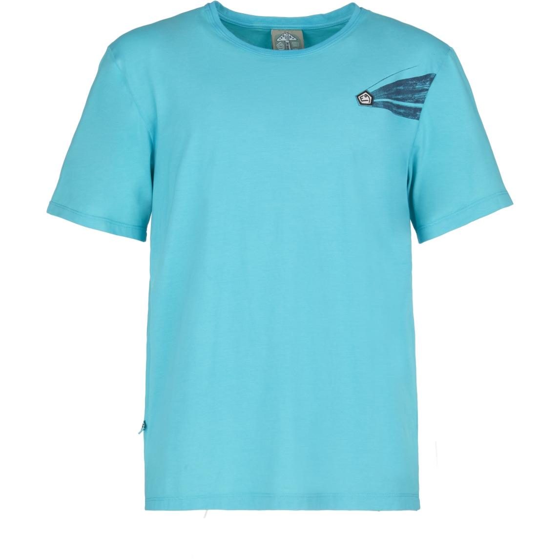 E9 Moveone2.1 T-Shirt - Emerald