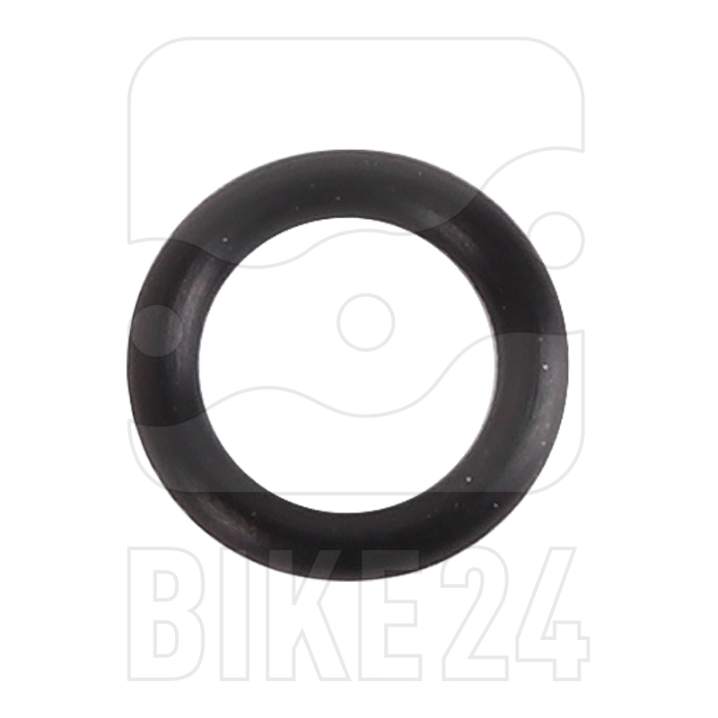 Image of Jagwire Oil Seal for Avid Elixir - HFA030