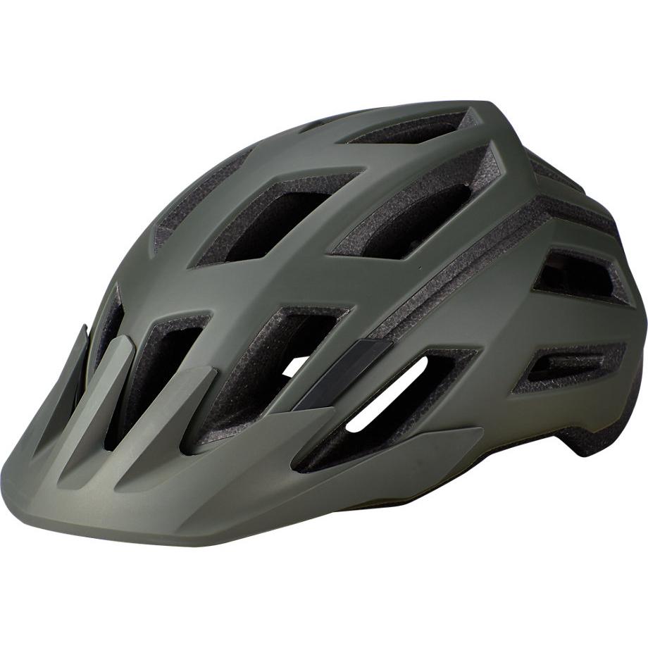 Specialized Tactic 3 MIPS Helmet - Oak Green