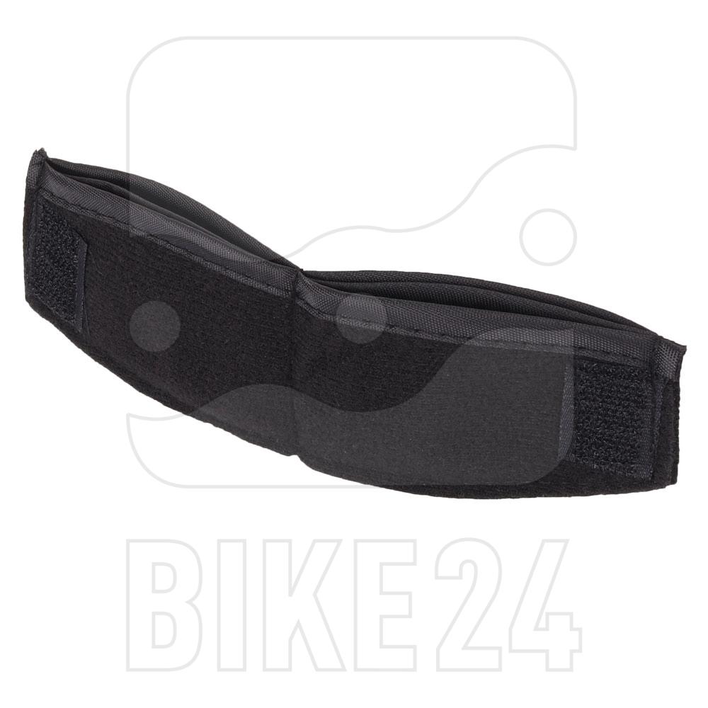 Alpina Spare Lens Case