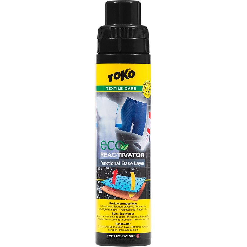 TOKO Eco Functional Reactivator 250ml