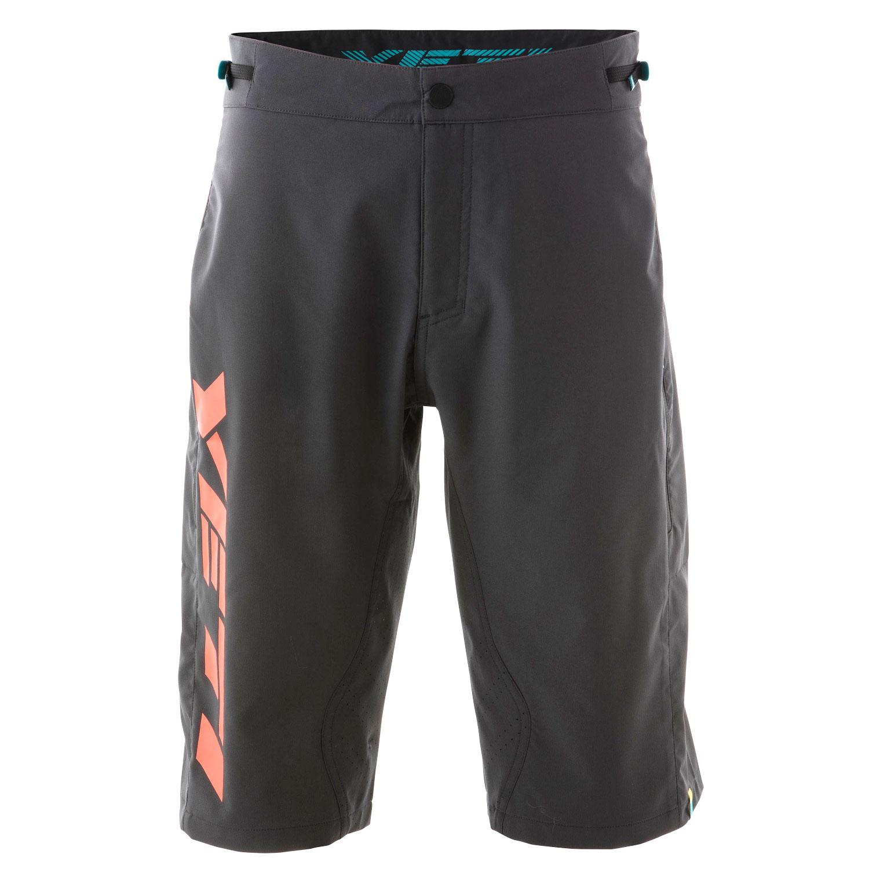 Yeti Cycles Enduro MTB-Shorts - Magnet