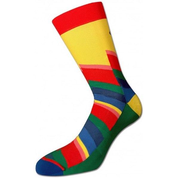 Cinelli Zydeco Socks