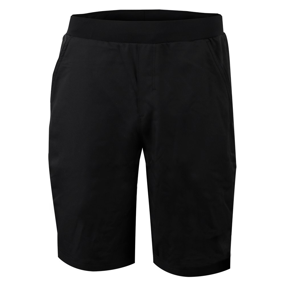 Bontrager Quantum Fitness Shorts - Black