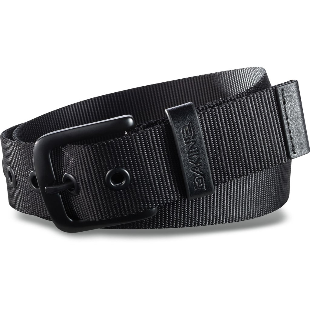 Dakine Ryder Belt - Black